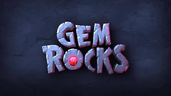 Gem Rocks Review