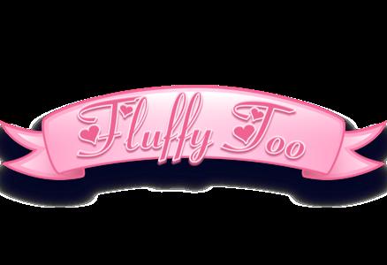 Fluffy Too Slot Logo No Deposit Slots